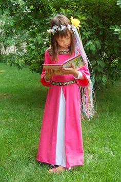 http://www.ikatbag.com renaissance-festival-costumes.html