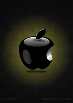 Awesome Apple touch Wallpaper – Apple touch Wallpaper Lovely Apple Logo Hd Wallpaper Design for iPhone & android Mobiles 3d Touch Wallpaper, Logo Wallpaper Hd, Apple Logo Wallpaper Iphone, Download Wallpaper Hd, Iphone Homescreen Wallpaper, Iphone 7 Wallpapers, Hd Wallpapers For Mobile, Unique Wallpaper, Mobile Wallpaper