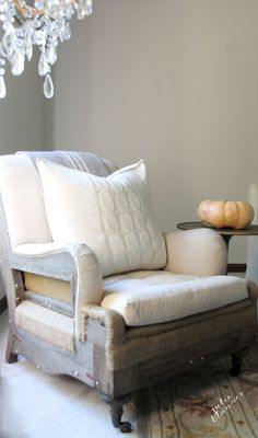 easy fall decorations   simple tips for fall decorating