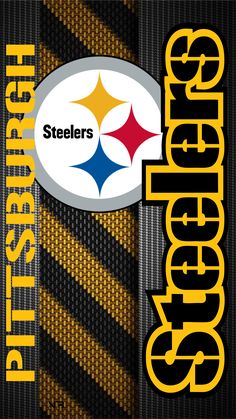 Pittsburgh Steelers Wallpaper, Pittsburgh Steelers Football, Dallas Cowboys, Indianapolis Colts, Cincinnati Reds, Bubbles Wallpaper, Nfl New York Giants, Steeler Nation, Atlanta Falcons