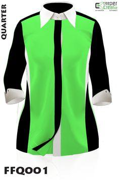 Contoh Kemeja Korporat Wasap Us 0103425700 Corporate Shirts, Corporate Uniforms, Cut Shirts, Work Shirts, Dress Shirts, Trending On Pinterest, The Office Shirts, Uniform Design, Petaling Jaya