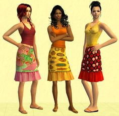 http://www.modthesims.info/download.php?t=489441