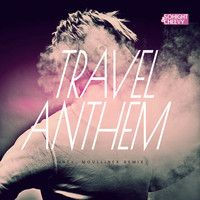 Sohight & Cheevy - Travel Anthem by Sohight & Cheevy on SoundCloud