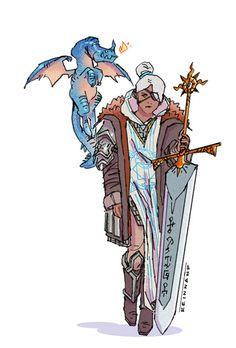 Fantasy Character Design, Character Creation, Character Design Inspiration, Character Concept, Character Art, Concept Art, Dnd Characters, Fantasy Characters, Dragons