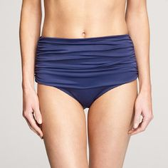 need this to hide the stretch marks :)