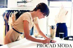Procad Moda Loja http://procadmoda.tk/loja/index.php  Procad Moda Lança sua nova loja conceito. ainda em desenvolvimento.