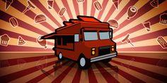 Social Media Marketing: 5 Top Tips for Food Trucks