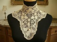Картинки по запросу victorian lace blouse