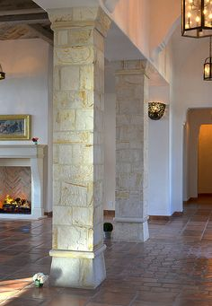 1000 Images About Details Brick Amp Stone On Pinterest