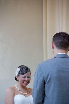 Wedding   J.Greenwood Photography