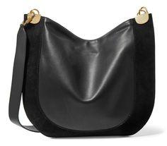 Diane von Furstenberg Moon Shoulder Bag