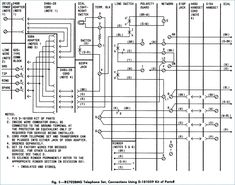 8 Best list of electrical symbols images | Electrical ... Junction Box Wiring Diagram Pdf on junction box installation, light switch outlet diagram, junction box assembly, junction box cover, junction box electrical, junction box power, junction box safety, nissan quest fuse box diagram, basic switch diagram, 110v plug diagram, junction box fuse diagram, junction box connector, phone box wire diagram, 110 ac outlet diagram, junction box lighting, junction minecraft, junction box cable, junction box parts, junction box transformer, receptacle diagram,