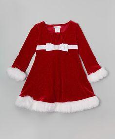 7bd3fca88 Las 29 mejores imágenes de Navidad niños | Primark, Ugly christmas ...