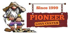 PIONEER TITLE LOANS – Your trusted Community lender  http://www.pioneertitleloans.com/
