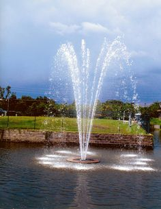 fountain jet - Google Search