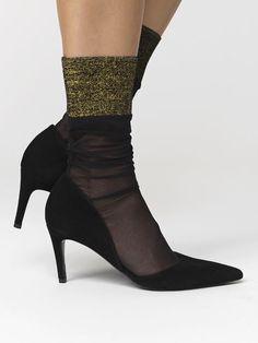 Nikalino socks