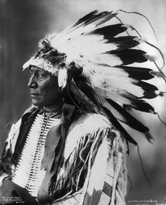 yakton sioux war | Yankton and Yanktonai Pictures | Sioux Research-Dakota, Lakota, Nakota