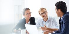 Effective communication is important in the corporate world for employees and for those looking for a job. It helps to build a team, trust and set goals too. Communication Skills Training, Accounting Training, Social Media Marketing Courses, Internet Marketing, No Credit Check Loans, Loans Today, Payday Loans Online, Unsecured Loans, How To Read People