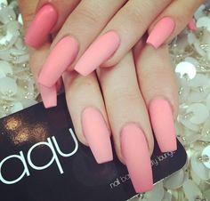 My favorite Nails. #laquenailbar