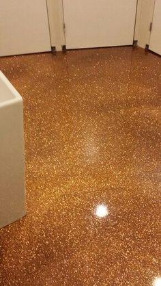Glitter Floor Tile Sparkle Ideas Glitter Floor Tiles – Your Interiors Start Glowing Glitter Floor Tile Sparkle Ideas. Glitter Unicorn, Glitter Bomb, Glitter Wine, Glitter Gel, Basement Flooring, Bathroom Flooring, Basement Bathroom, Epoxy Floor, Tile Floor