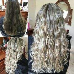 Long Hair Styles, Sweet, Beauty, Candy, Long Hairstyle, Long Haircuts, Long Hair Cuts, Beauty Illustration, Long Hairstyles