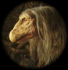 The Dark Crystal / Characters - TV Tropes Fantasy Movies, Fantasy Art, Full Body Puppets, Brian Froud, Fraggle Rock, Tv Tropes, Colored Sand, The Dark Crystal, Jim Henson