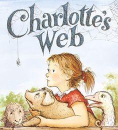 A favorite childhood book!