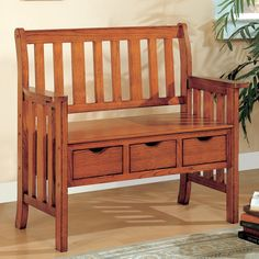 Wood Entryway Bench With Back.Entryway Design Ideas 3 Different Styles Of Entryway Benches. 32 Small Mudroom And Entryway Storage Ideas Shelterness. Entryway Hall Tree Bench Buildsomething Com. Home and Family Indoor Storage Bench, Wooden Storage Bench, Entryway Bench Storage, Entryway Furniture, Bench Furniture, Bench With Storage, Drawer Storage, Hallway Bench, Chair Bench