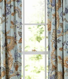 Country Curtains Roman Shades Shrewsbury Ontario Canada