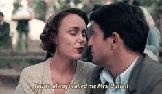 The Durrells In Corfu, Gerald Durrell, Drama Tv Series, English Writing Skills, British Comedy, Kate Middleton, Movie Tv, Tv Shows, Entertaining