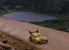 21 mejores imágenes de GTI | Peugeot, Autos, Coche de rally
