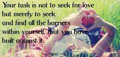 Relationships: Soul Linking. Soul Relationships.