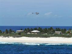 L'histoire des esclaves oubliés sur l'île du TROMELIN au Stella Matutina avec Hertz Réunion. http://blog.hertzreunion.com/lexposition-tromelin-au-musee-stella-matutina/