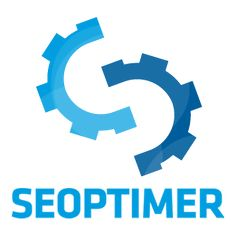 Seoptimer.com - free and online website review and SEO audit tool. Quick and simple Search Engine Optimization audit tool and website review of any web page.