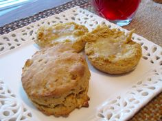 Make and share this Cherokee Yam Cakes (biscuits) recipe from Food.com.