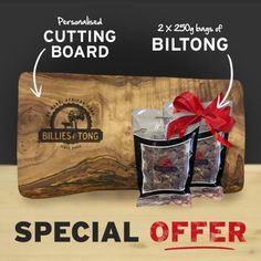 Biltong Cutters – Billies and Tong – Biltong, Dryers, Spices and More… Biltong, Instagram Website, Dryers, Spices, Spice, Clothes Dryer, Drying Racks