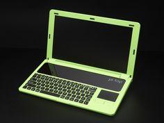 Pi-Top - A Laptop Kit for Raspberry Pi B+ / Pi 2 / Pi 3 ID: 3065 - $274.95 : Adafruit Industries, Unique & fun DIY electronics and kits
