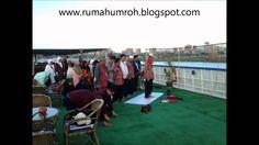 Biaya Paket Umroh Desember 2014 Bandung | Akhir Tahun 2014 Mulai $ 1350
