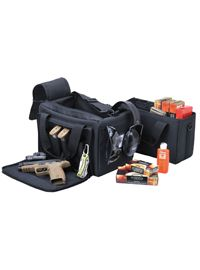 7 Best Duty And Range Bags Streicher S Police Hq Images