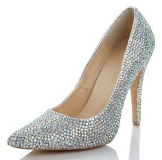 Honeystore Women's Rhinestone Evening Sheepskin Pumps Colored 8.5 B(M) US Honeystore http://www.amazon.com/dp/B00F0NHM4Y/ref=cm_sw_r_pi_dp_vjOKtb02C8XDSVGM