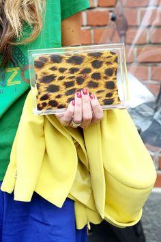 www.designerclan com designer hermes bags wholesale, shop