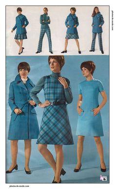 mode sixties 1969-2-re-0005.jpg