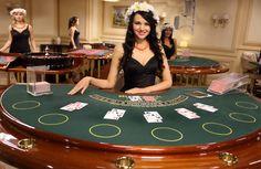 online casino anmeldebonus