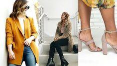 Tips For Understanding Women's Fashion Without You Hesitating! – Designer Fashion Tips Cheap Fashion, Fashion Outfits, Womens Fashion, Fashion Tips, Fashion Design, Fashion Night, Fashion Over, Understanding Women, Dresses Australia