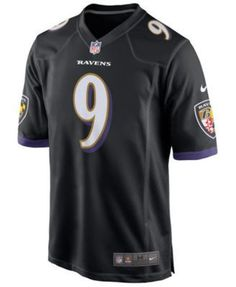 4d464856a 11 Best Baltimore Ravens Game Day Glam images in 2019 | Ravens game ...