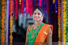 #StudioA #southindianwedding #southindianbride #southindian #indianweddingphotographer #candidweddingphotography #indianwedding #wedding #Weddingphotography #indianweddingphotography #Teluguwedding #candidwedding