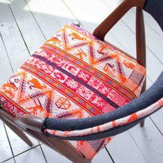 """Képtalálat a következőre: """"Huanca Chair"""""""
