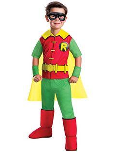 Arkham Robin Adult Costume | Pinterest | Arkham asylum Plastic mask and Comic conventions  sc 1 st  Pinterest & Arkham Robin Adult Costume | Pinterest | Arkham asylum Plastic mask ...
