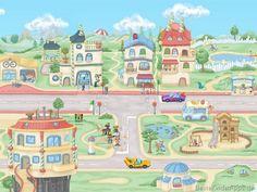 Ampelini XL Gratis App Kinderspiel iPad iPhone Ampelini XL - Neue Gratis App für Kinder zum Thema Sicherheit