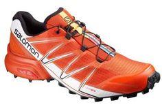 buy online 4f17c 4aadb Salomon SpeedCross Pro